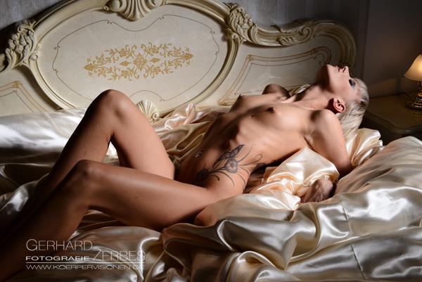 swingerclubs köln erotikclub für frauen