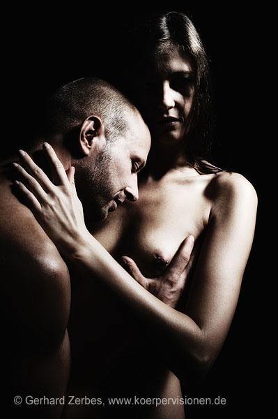 sextreffen köln sinnliche aktfotografie